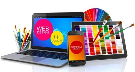 WowWorkz – About Web Design & Development Company in Sacramento