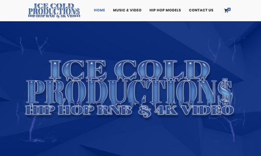 Sacramento ecommerce Web Design